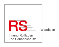 Logo_Innung_Westfalen