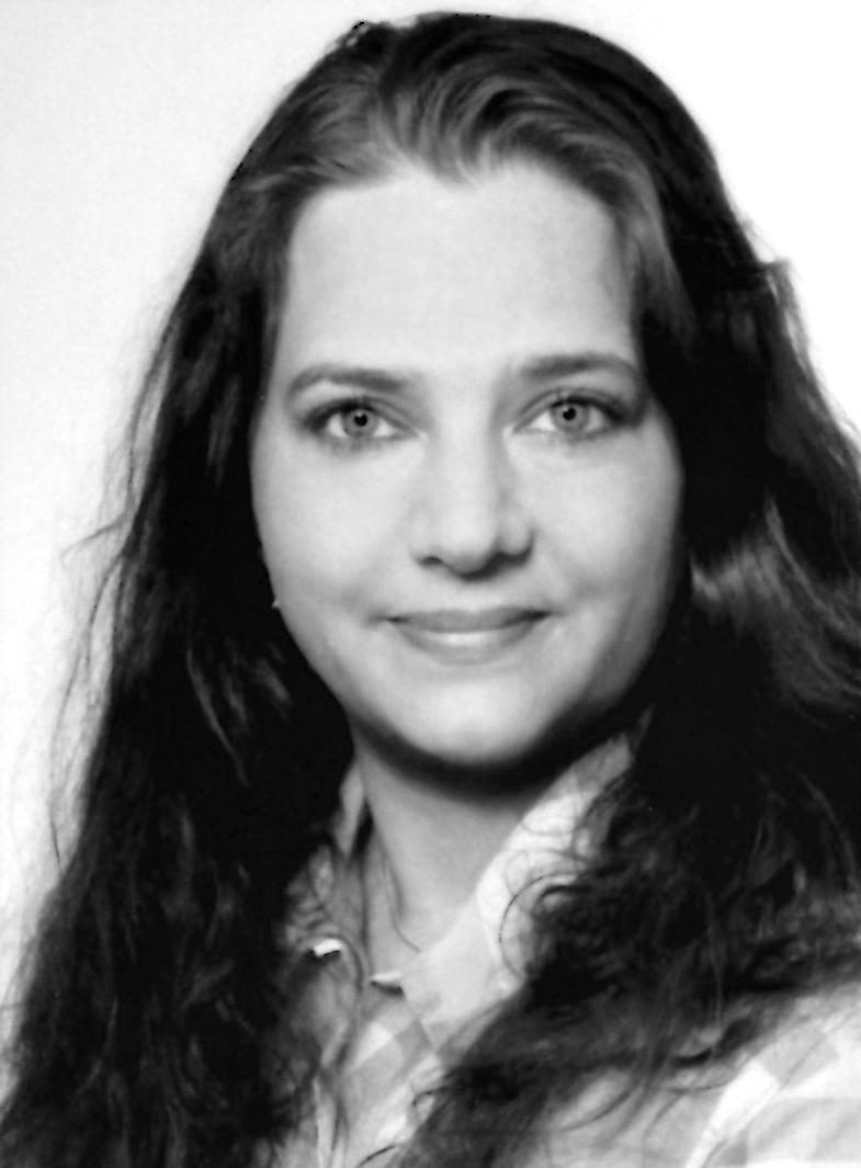 Marina Florin