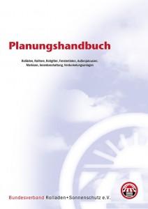 Planungshandbuch
