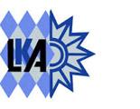 lka-bayern