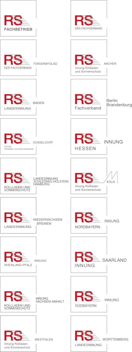 rs-logos