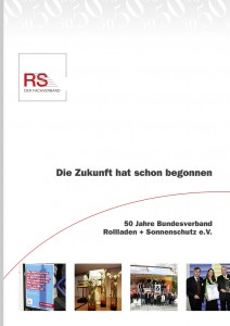 Chronik – 50 Jahre Bundesverband R+S