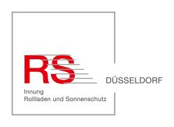 Logo_Innung_Duesseldorf