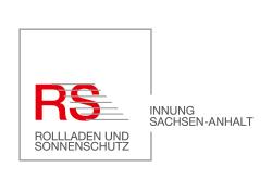 Logo_Innung_Sachsen-Anhalt