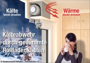 BV-Rollladen-+-Sonnenschutz-Pressegrafik-Rollkastendaemmung