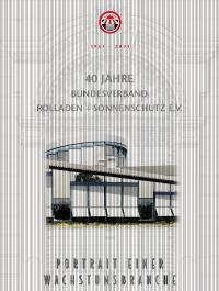 Chronik des Bundesverbandes R+S
