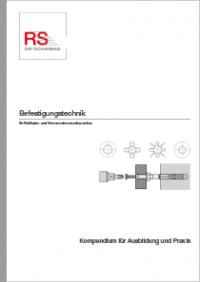 Kompendium Befestigungstechnik
